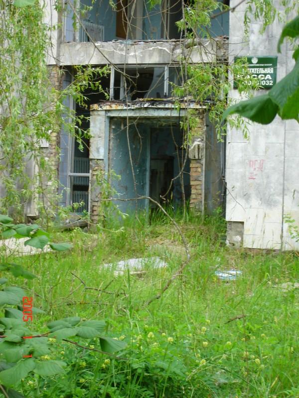 pripyat3