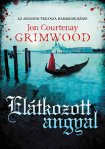 grimwood3