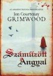 Jon Courtenay Grimwood: Száműzött angyal