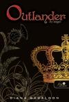 outlander01