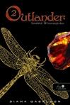 outlander02