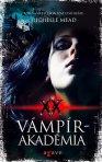 vampirakademia1