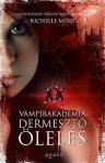 vampirakademia2