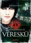 vampirakademia4