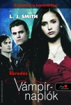 vampirnaplok01