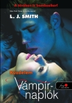 vampirnaplok02