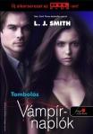 vampirnaplok03