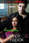 vampirnaplok04
