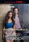 vampirnaplok05