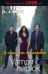 vampirnaplok06