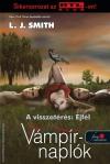 vampirnaplok07