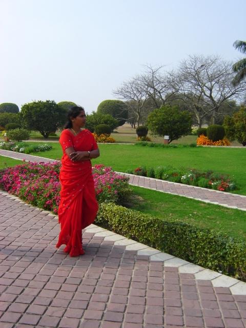 delhi02