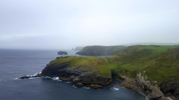 tintagel_view