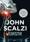 John_Scalzi_-_Fejvesztve