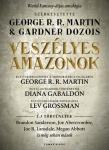 veszelyes_amazonok
